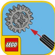 33 Completely Free (no in-apps) LEGO apps! http://www.smartappsforkids.com/2014/02/33-completely-free-no-in-apps-lego-apps.html