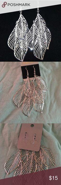 Cute dangle earrings Cute dangle earrings Jewelry Earrings