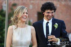 www.photo27.com #weddingsmile #smile #lovestory #weddingday #weddingphotographer #reportage #photo27 #fotografomatrimonio #videomatrimonio #piemonte #pinerolo