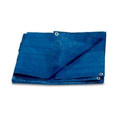 !nuevo¡ Lonas azules Lona fabricada de polietileno de alta densidad con refuerzo en toda la orilla para evitar desgarramiento. Laminación superior e inferior. Impermeables y a prueba de polvo. Ojillos de aluminio. Protección ultravioleta. Medidas: 1.8 x 2.4m, 2 x 3 m, 2.4 x 3.6m, 3 x 3m, 3 x 3.6m, 3 x 4m, 3 x 6m, 3.6 x 4.8m, 3.6 x 5.4m, 4 x 5m, 4 x 6m, 5 x 6m, 5 x 7m, 6 x 6m, 6 x 9m, 6 x 12m