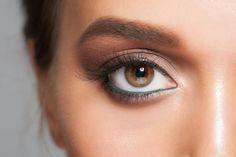 Silmänrajauksesi saattaa vahingoittaa silmiäsi – etenkin piilolinssejä käyttävillä