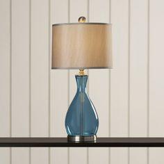 Alfredo Table Lamp