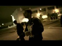 Drake - 5AM In Toronto (Music Video) - http://music.ritmovi.com/drake-5am-in-toronto-music-video/