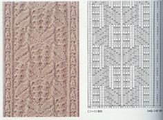 japanese knitting patterns free - Google Search