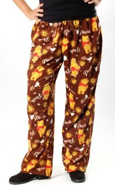 1000 Images About Pajamas On Pinterest Pajamas For