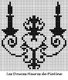 grille-applique.jpg (353×417)