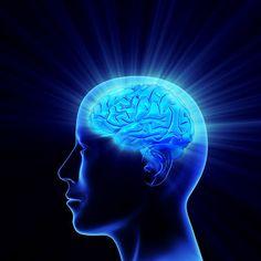 Resultados de um estudo controlado por placebo demonstraram que um medicamento usado de forma segura por um século como corante e para tratar condições médicas poderia aumentar a atividade de regiões cerebrais associadas a memória de curto prazo e atenção....