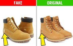 11 συμβουλές που θα σας βοηθήσουν να ξεχωρίσετε το αυθεντικό προϊόν από την απομίμηση. - Toftiaxa.gr Sac Michael Kors, Baskets Adidas, Apple Products, Carat Gold, Timberland Boots, Uggs, Sneakers Nike, Louis Vuitton, Pairs
