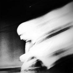 altered course by tokioshi on DeviantArt William Eggleston, Vaporwave Wallpaper, Artsy Photos, Mystique, Vivian Maier, Alters, Community Art, Online Art Gallery, Altered Art