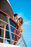 7-Night Western #Caribbean #Cruise : MS Eurodam