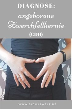 Zwerchfellhernie Holding Hands, Baby, Life Goes On, Traveling With Children, Breastfeeding, Parenting, Babies, Infant, Child