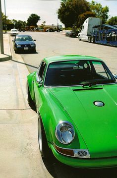That Singer 911. Need one immediately.