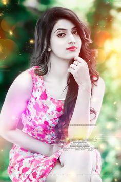 Beautiful Girl Photo, Beautiful Girl Indian, Most Beautiful Indian Actress, Cute Emo Girls, Cute Girl Photo, Girls Dp Stylish, Stylish Girl Images, Cute Love Couple, Perfect Couple