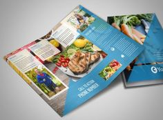 design eye catching Bespoke Flyer,Brochure Poster by dabless
