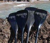 Ke Nalu SUP Paddles