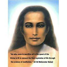 Deepika.dk...pin boards ~*~ Mahavatar Babaji, What Is Freedom, Saints Of India, Kundalini, Ayurveda Yoga, Ramana Maharshi, Lord Shiva Family, Spiritual Images, Ascended Masters