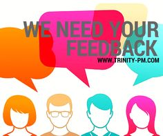 Have you opened your online #survey email from residentsurveys.com? YOUR #feedback matters! The comments residents provide help our teams reach the goal of redefining communities. Remember, if you submit a survey response, you will be entered to win up to a $500 rent credit!