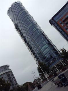 Gunwalf Skyscraper, Multi Story Building, Graphics, Skyscrapers, Graphic Design, Printmaking, Charts
