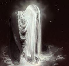 Bioluminescence by *janey-jane on deviantART - Fantasy Book Dark Fantasy Art, Dark Art, Arte Obscura, Wow Art, Throne Of Glass, Art Inspo, Amazing Art, Urban Art, Art Reference