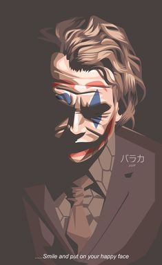 Joker Heath, Joker Dc, Joker And Harley Quinn, Heath Legder, Joker 2008, Joker Film, Whatsapp Background, Joker Poster, Joker Images
