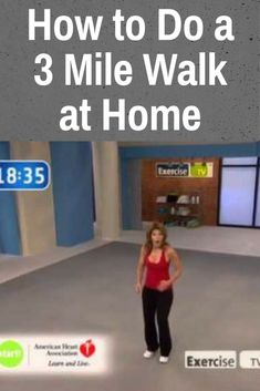 Walking Training, Walking Exercise, Tai Chi Exercise, Daily Exercise, Health And Wellness, Health Tips, Health Fitness, Pilates Workout, Workout Fitness
