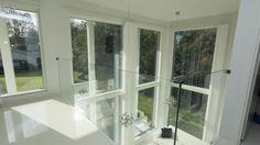 House Plans, Stairs, Decor Ideas, Windows, Home Decor, Stairway, Decoration Home, Room Decor, Staircases
