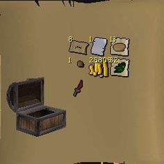 10 master clues completed!