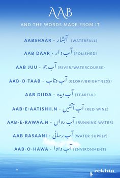 Urdu Words With Meaning, English Word Meaning, Urdu Love Words, Hindi Words, English Words, Unusual Words, Rare Words, Powerful Words, Vocabulary Journal