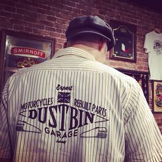 Subciety STYLE。。