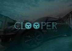 "Check out my @Behance project: ""Clooper - Mini Cooper Car Club Website Design"" https://www.behance.net/gallery/64154739/Clooper-Mini-Cooper-Car-Club-Website-Design"