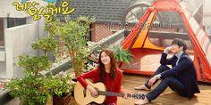 I'm Sorry Kang Nam Goo Episode 60 English Sub,Dramacool, Korean Dramas, Thai dramas,Chinese dramas,
