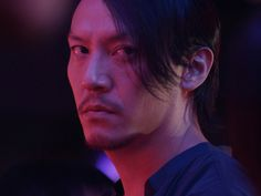 Long full-Movie Online in HD Quality for FREE. Long is a Taiwanese killer known for his sword skills. After Long fails a Tokyo mission, he moves to a small town where no one knows about him. Drama Movies, Hd Movies, Movies To Watch, Free Films Online, Movies Online, Longest Movie, Love Destiny, Watch Drama, Full Movies Download