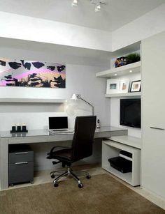 oficinas_diseño_creatividad47