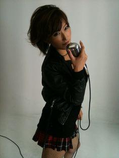 SHOuT!!!!!!!!!!!!!!!!!!!!!の画像 | 南まこと オフィシャルブログ 「Macoto Minami」 Powe…