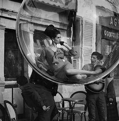 : Paris 1963 : Classics, Melvin Sokolsky