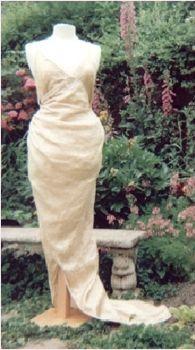 ages of elegance Weddings, Formal Dresses, Elegant, Fashion, Dresses For Formal, Classy, Moda, Formal Gowns, Fashion Styles