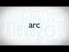 A Z generáció hívószavai: ARC - http://www.justsong.eu/a-z-generacio-hivoszavai-arc/