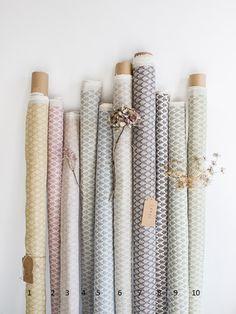 peony and sage all rolls-1179x