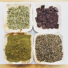 #hempseeds #hemp #organic #veggie #glutenfree #vegan #hulledhempseeds #chocolate #darkchocolate #protein #proteinpowder #chocowithhempseeds #veggieworld Veggie World, Hemp Seeds, Glutenfree, Protein, Veggies, Organic, Vegan, Chocolate, Hemp