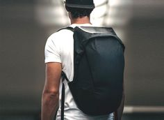 https://shop.ryu.com/products/gym-backpack-locker-pack-lux