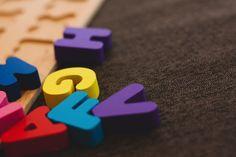 Indoor and Outdoor Alphabet Scavenger Hunt - Learning Resources Blog Learning The Alphabet, Learning Toys, Learning Resources, Learning Styles, Jean Piaget, Paper Child, Photo Scavenger Hunt, Reading Help, Toddler Development
