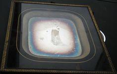 Plik:Daguerrotypi.JPG