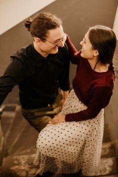 Aufregende Paarfotografie in Köln Couple Photos, Couples, People, Couple Shots, Couple Photography, Couple, People Illustration, Couple Pictures, Folk