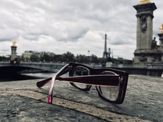 New 60`Moving in Paris by Wilde Handcrafted.