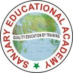 Sanjary Educatation Academy provides various certified qa/qc courses such as  QA/QC Manager, Piping Engineer, Welding Engineer SEA CWI , Welding Inspector.