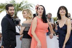 Cannes al via, 13 cose sul Festival del cinema