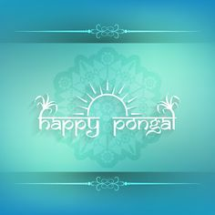 Happy New Year Get Happy New Year 2019 Images Wallpapers Wishes Quotes Messages Shayari HD Images SMS Pictures HD Wallpapers Wishes Messages, Wishes Images, Pongal Images, Happy Pongal, Message Quotes, Happy New Year 2019, Get Happy, Free Vector Graphics, Wallpaper Quotes