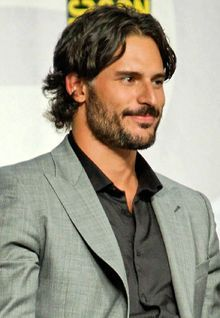 Google Image Result for http://upload.wikimedia.org/wikipedia/commons/thumb/5/52/Joe_Manganiello_cropped.jpg/220px-Joe_Manganiello_cropped.jpg