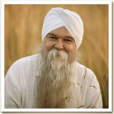 Mon., Feb. 27, 2017: Natural and Herbal Beauty Secrets: Ultimate Skin, Hair and Nail Wellness- with Karta Purkh Singh Khalsa | ArborVitae School of Traditional Herbalism