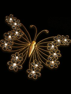 Animated Butterfly Wallpaper - Bing Images